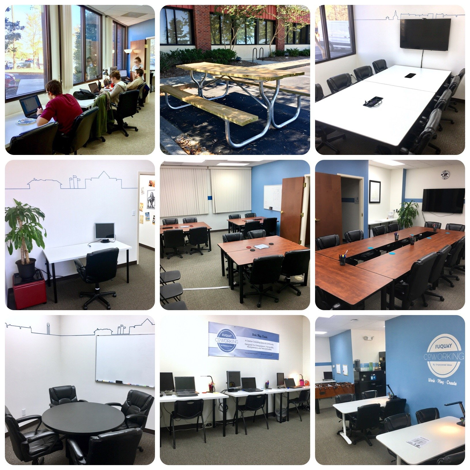Fuquay-Coworking-Creative-Office-Area-Highlights-2018