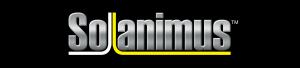 Solanimus