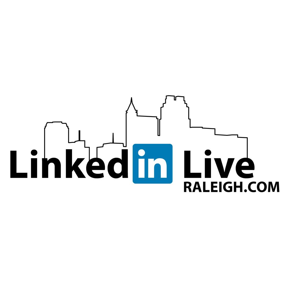 2015-Linkedin-Live-Raleigh-Logo-1KSQ