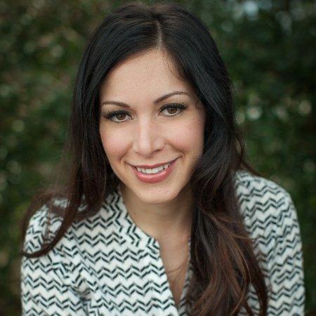 Andrea Bonner