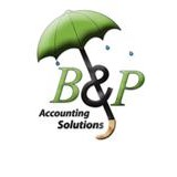 BP Accounting Solutions Logo Cropped