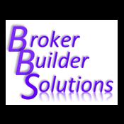 Broker Builder Solutions SQ