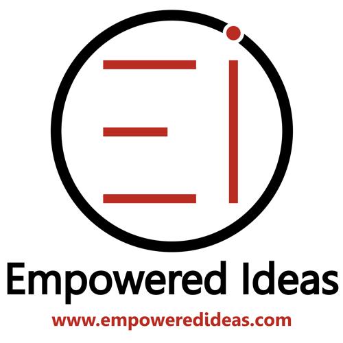 EI Logo with Name & Website 500