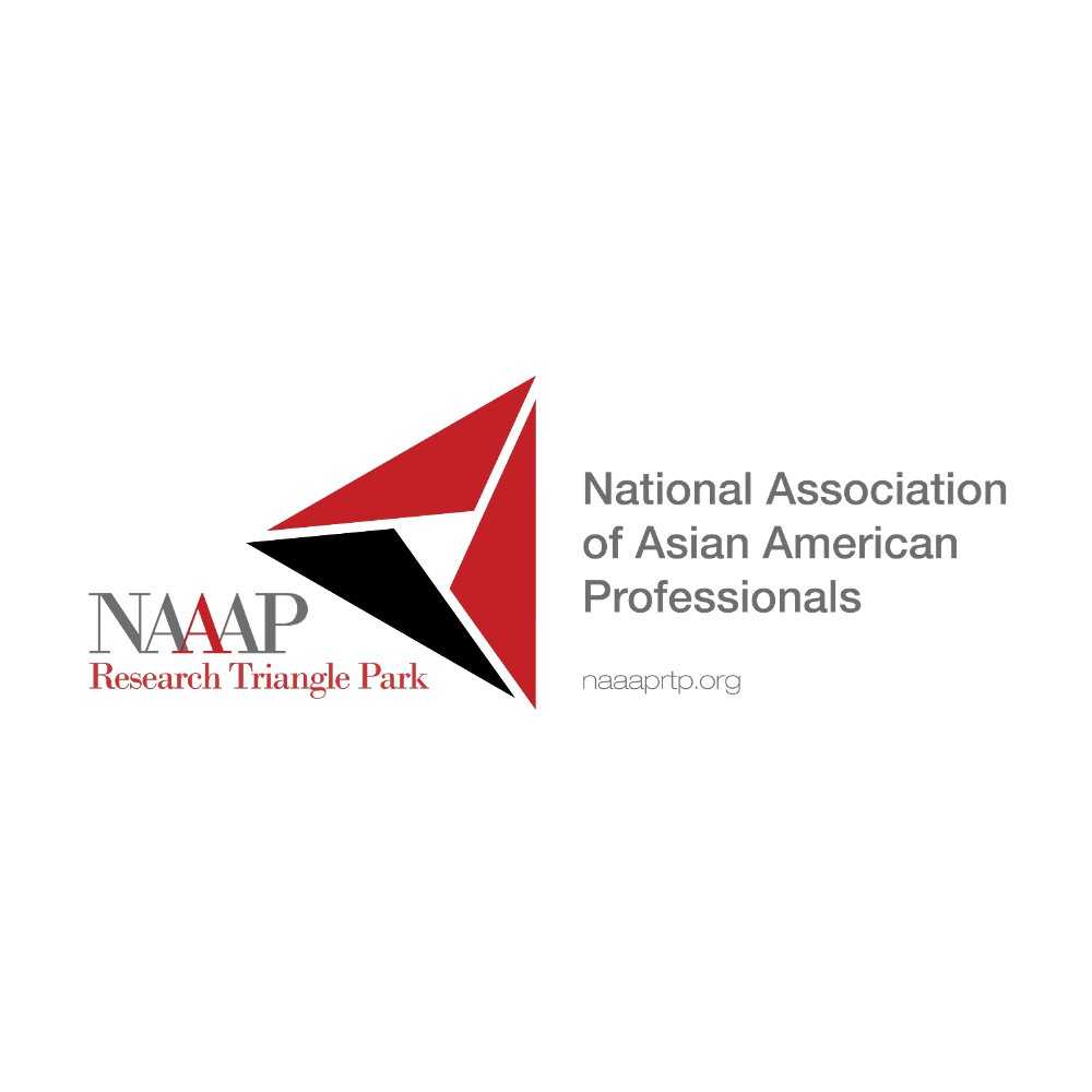 Necessary national association of asian american professional opinion very