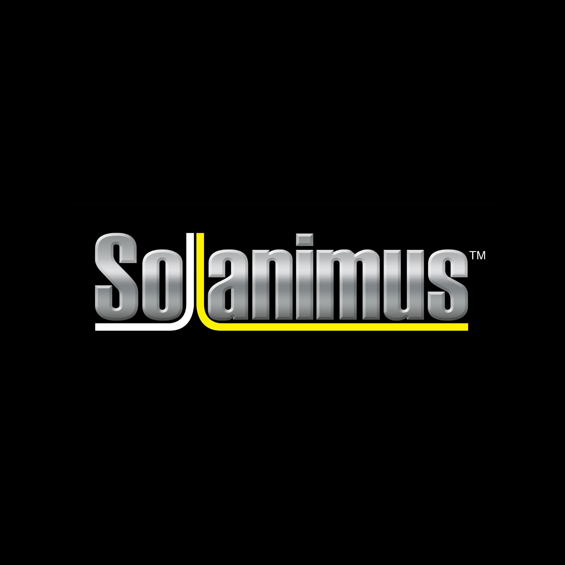 Solanimus_Color SQ SM