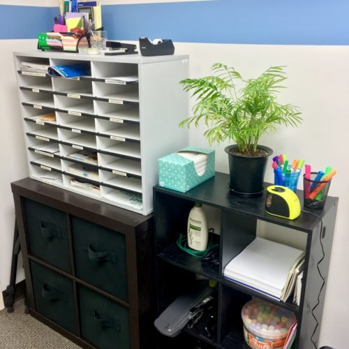 Fuquay-Coworking-Mailboxes-Supplies