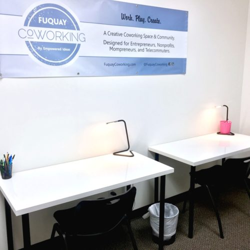 Fuquay-Coworking-Shared-Desks-3