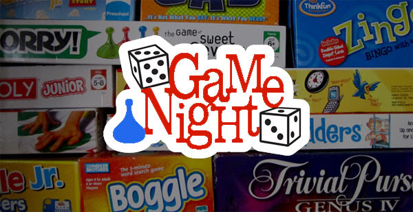Game Night Networking And Pokemon Go Meetup At Fuquay