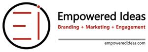 Empowered Ideas