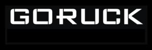 Fuquay Coworking Designated as an Official GORUCK Firebase