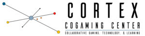 Cortex CoGaming Center at Fuquay Coworking   A Unique Gaming Lounge in Fuquay-Varina, NC