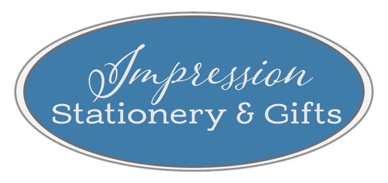 Global Game Jam Site Sponsor: Impression Stationery and Gifts by Jessica Yee (The Oblique Pen) in Fuquay-Varina, NC