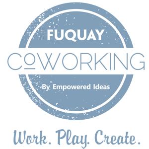 Fuquay Coworking