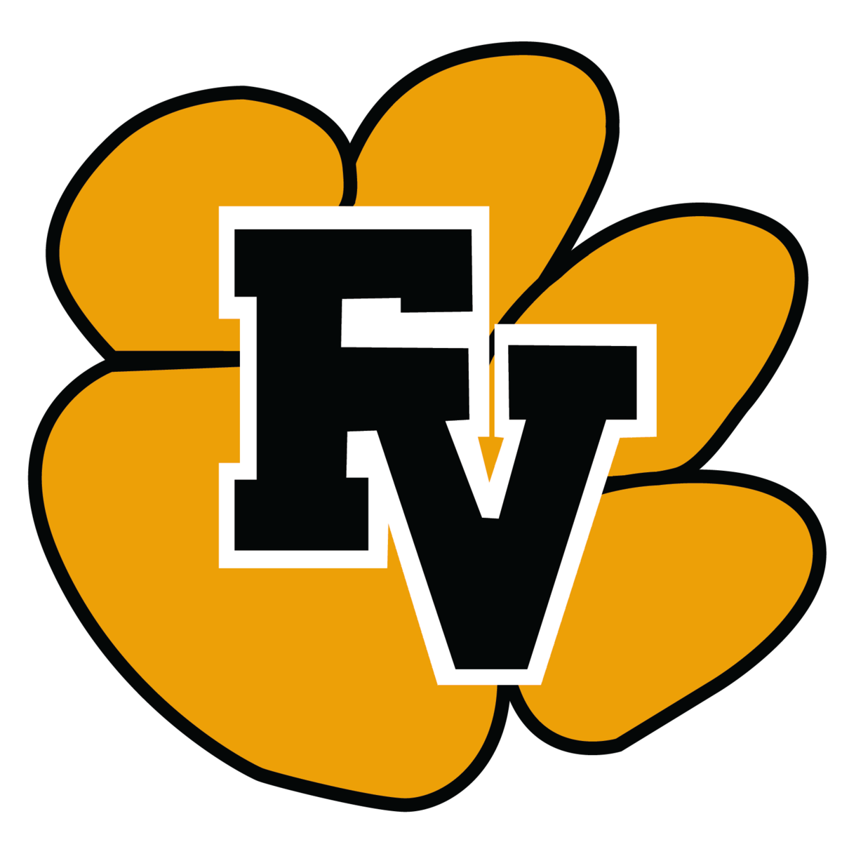 Fuquay-Varina High School